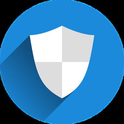 Datenschutzhinweise