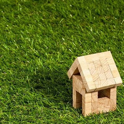 Grundstücks-Ausschreibungen