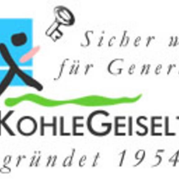 logo wg kohle geiseltal