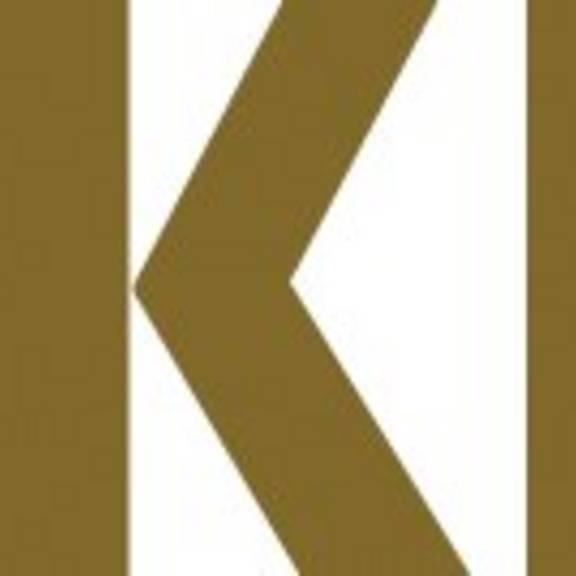 logo kem