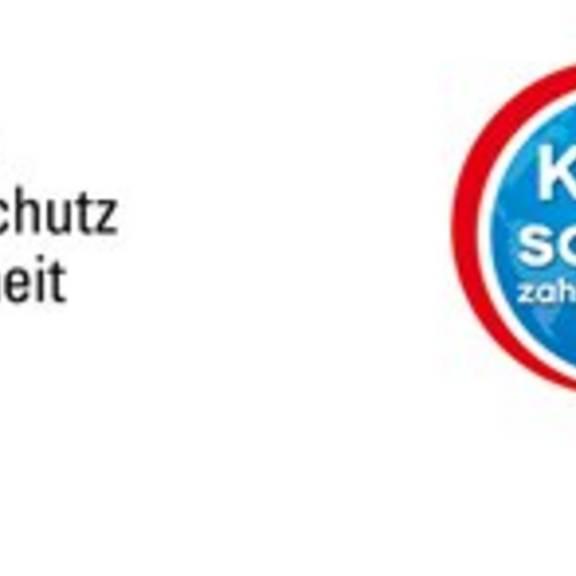 logo bmu klimaschutzkonzept